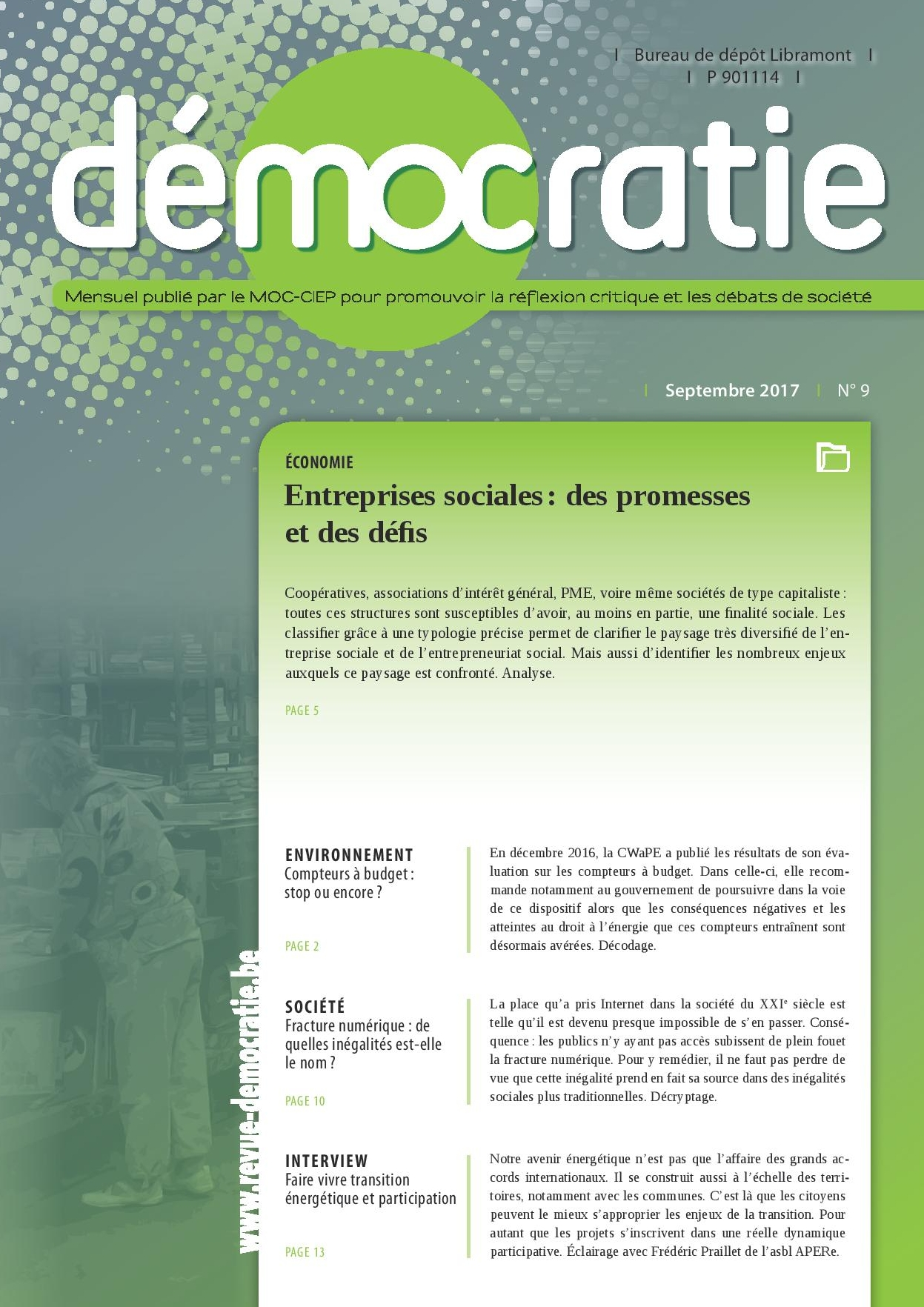 DEMO SEPTEMBRE 2017 LOW-page-001