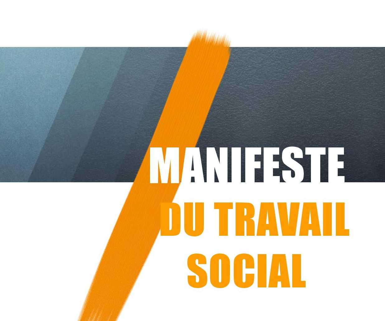 Photo Travail social