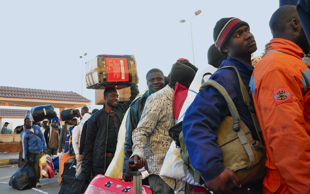 photo article p10 13iom un migration
